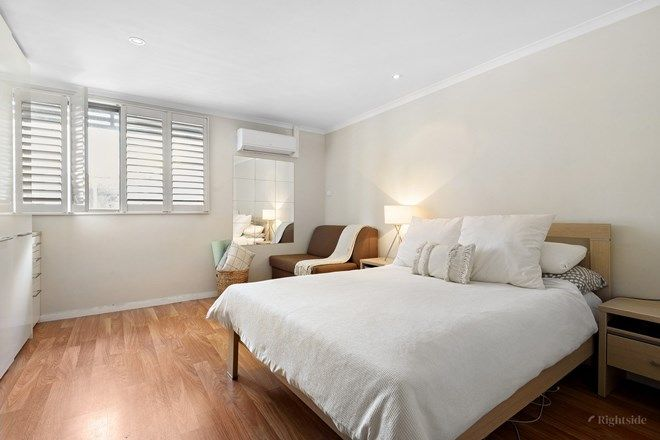 Picture of 105/48-52 Sydney Road, MANLY NSW 2095