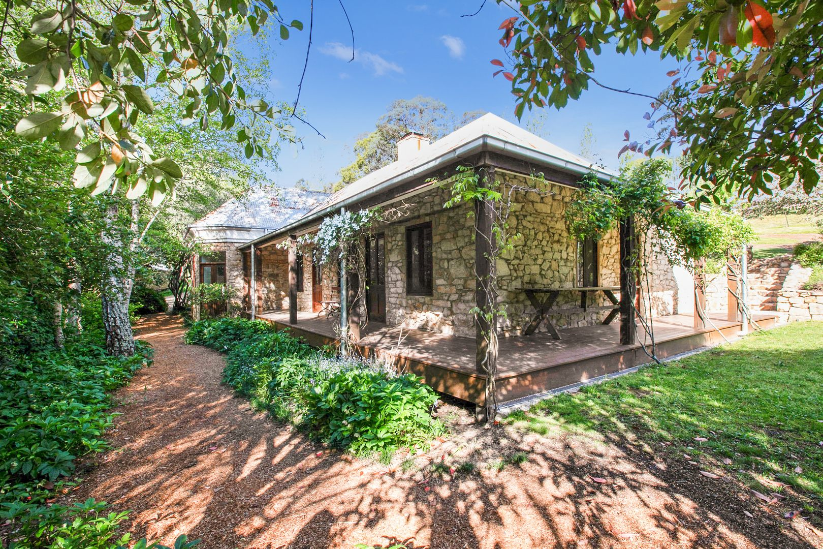 6748 Araluen Road, Braidwood NSW 2622, Image 0