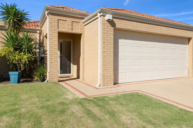 Picture of 30A Martindale Avenue, MADELEY WA 6065