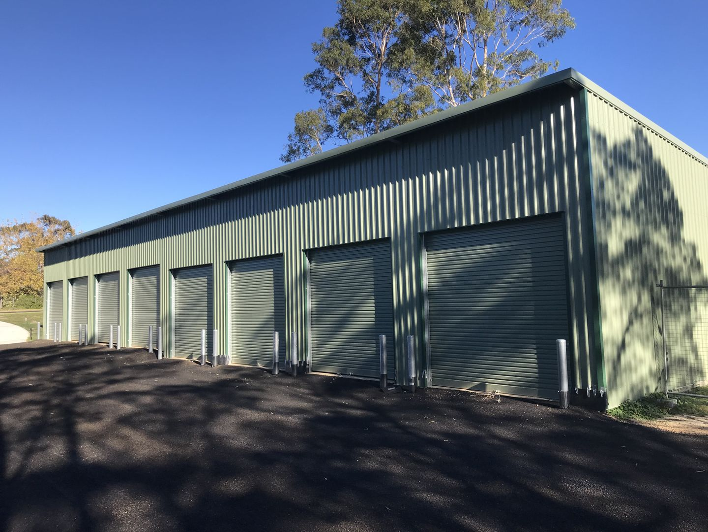 1-5 Old Wallagoot Road, Kalaru NSW 2550, Image 0