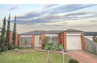 Picture of 29 Marne Drive, Roxburgh Park VIC 3064