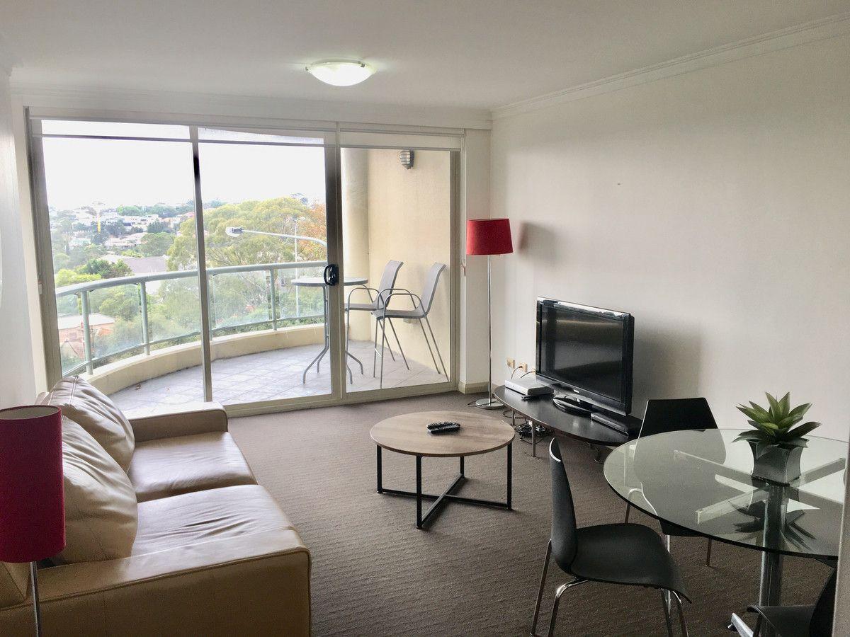 257 OXFORD Street, Bondi Junction NSW 2022, Image 0