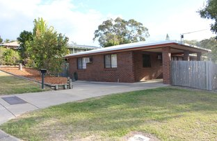 Picture of 2 Chauvel Court, Boyne Island QLD 4680