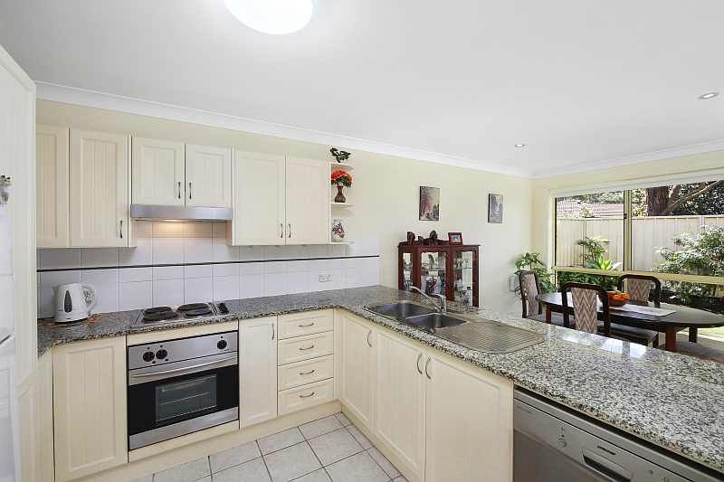 3/68 Althorp Street, East Gosford NSW 2250, Image 1