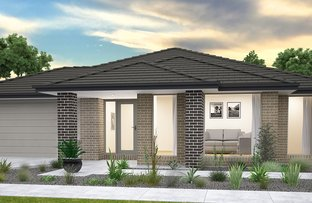 Picture of 4908 Cootharaba Street, Manor Lakes VIC 3024