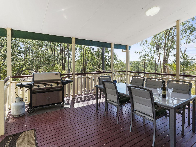 106 Pine Cres, Esk QLD 4312, Image 1