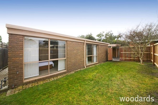 Picture of 13B Kingsley Parade, CARNEGIE VIC 3163