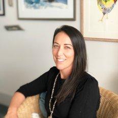 Angie Andresen, Sales representative