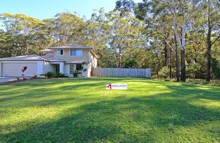 Picture of 18 Green Place, Redland Bay QLD 4165