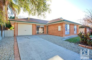 Picture of 428A Lawrence Street, Wodonga VIC 3690