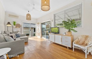 Picture of 40 Jenkins Street, Dundas NSW 2117