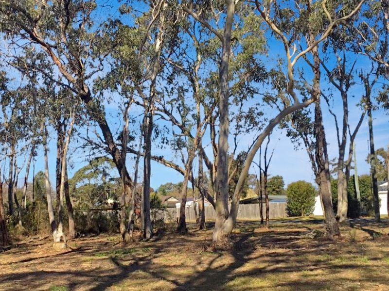 10 Sierra Street, Yerrinbool NSW 2575, Image 2