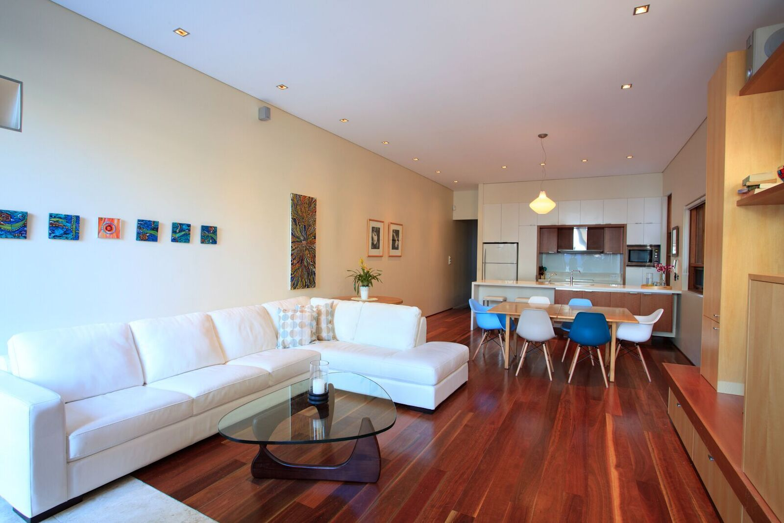 22 Manning  Street, Queens Park NSW 2022, Image 1