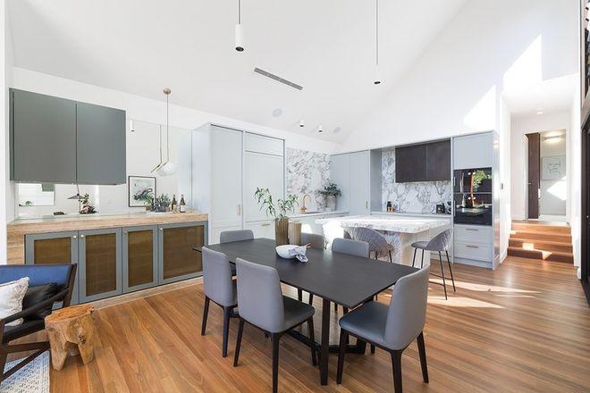 Picture of 5/12 Wilshire  Avenue, CRONULLA NSW 2230