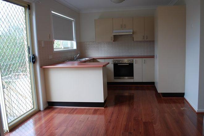 Picture of 1/4 Jarrett St, NORTH GOSFORD NSW 2250