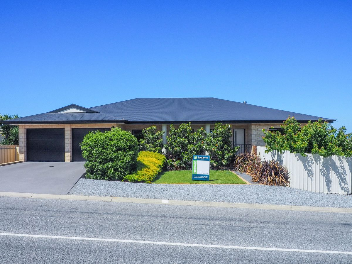 1 Kaidan Court, Port Lincoln SA 5606, Image 0