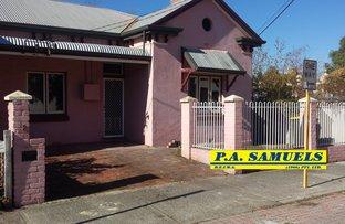 2 Moir Street, Perth WA 6000