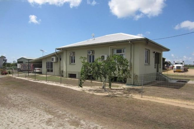 Picture of 414 New Harbourline road, MOURILYAN QLD 4858