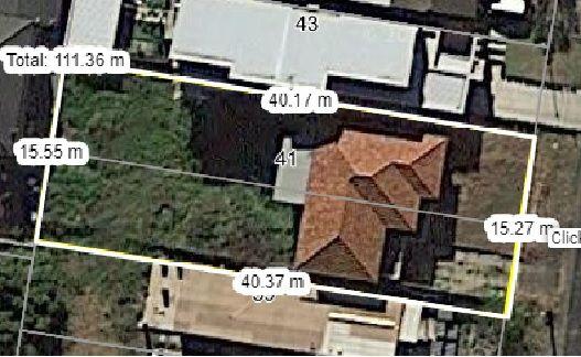 Casula NSW 2170, Image 1