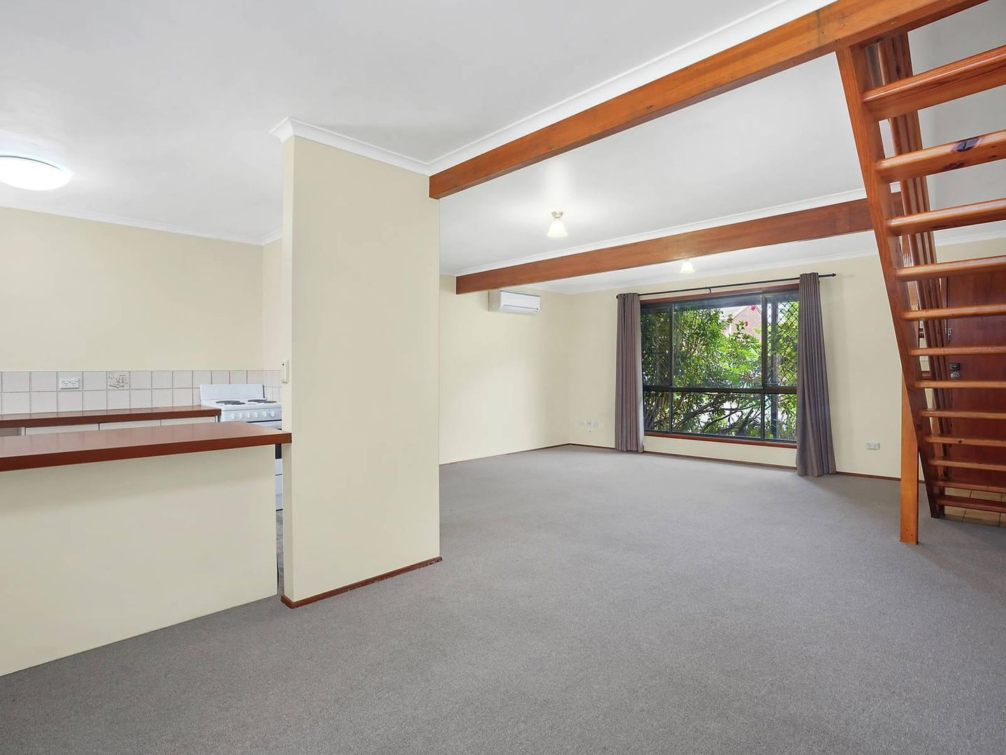 6/136 Bryants Road, Shailer Park QLD 4128, Image 1