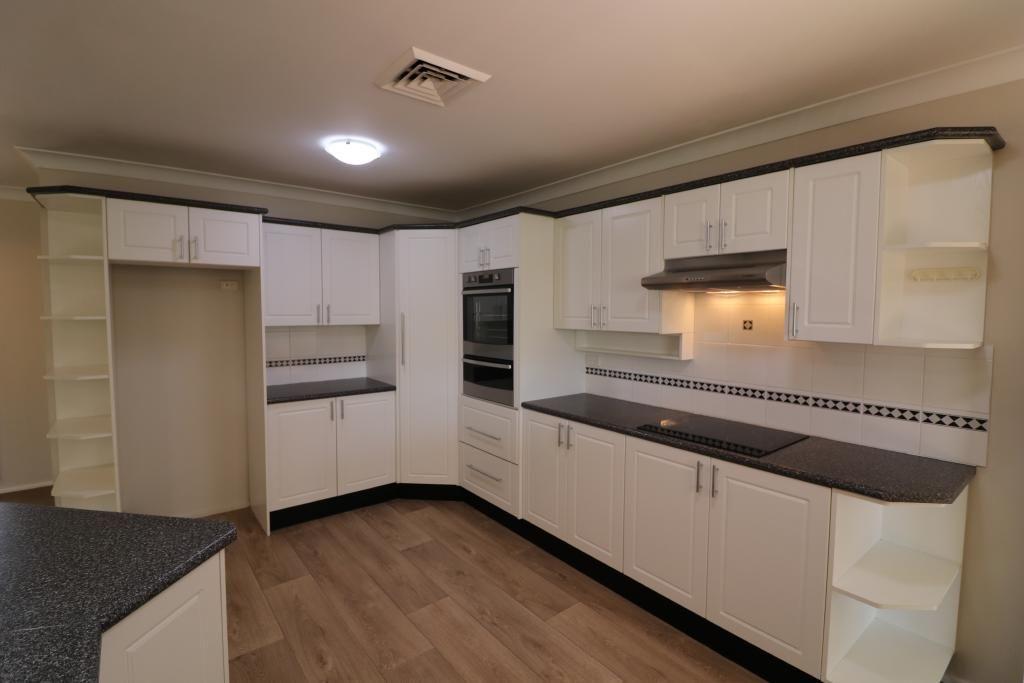 11 Beech Street, Muswellbrook NSW 2333, Image 0
