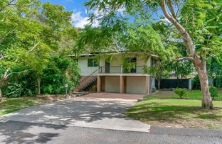 Picture of 2 Albion Street, Brassall QLD 4305