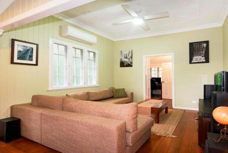 92 Ninth Avenue, Railway Estate QLD 4810, Image 1