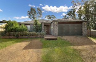 Picture of 3 Young Court, Strathfieldsaye VIC 3551