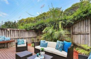 Picture of 3/17 Pine Avenue, Brookvale NSW 2100