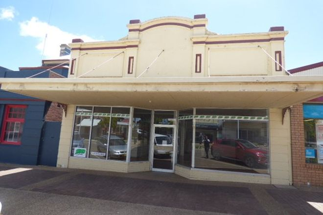 Picture of 24 Neill Street, HARDEN NSW 2587