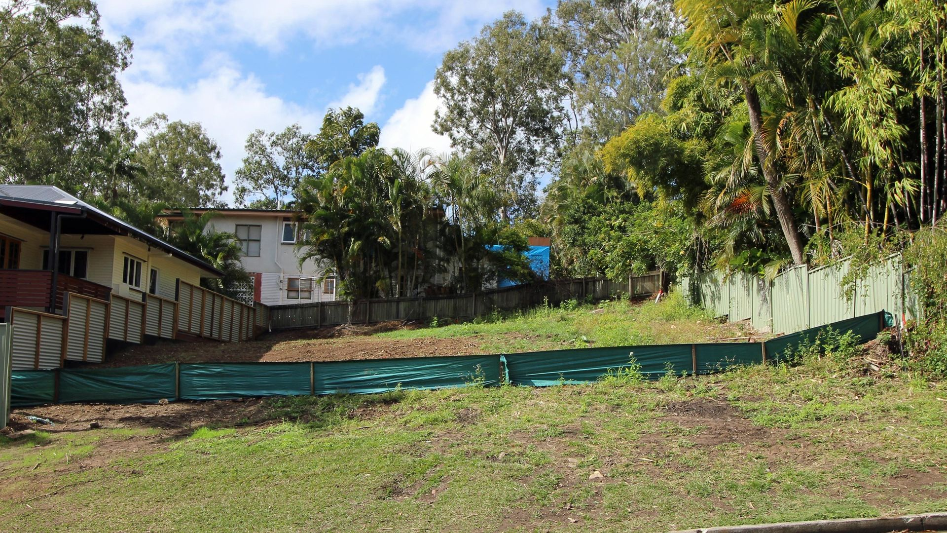 2A D'Aguilar Road, The Gap QLD 4061, Image 1