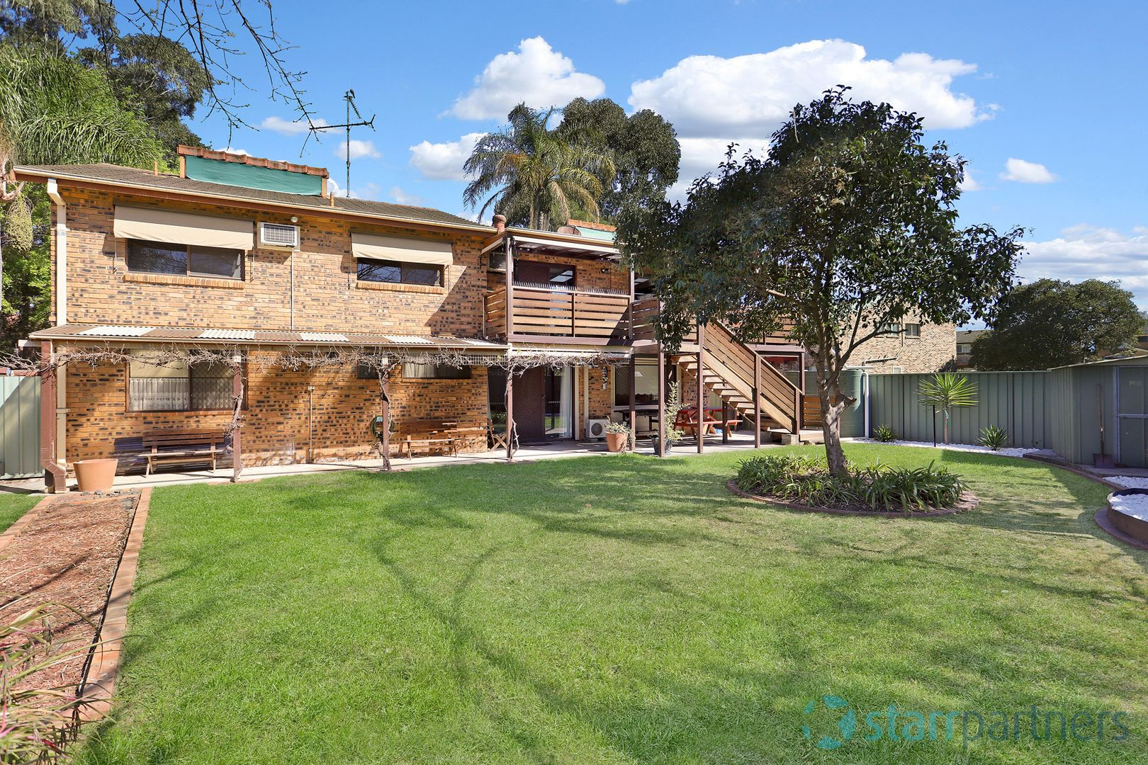 5 Erringhi Place, Mcgraths Hill NSW 2756, Image 0