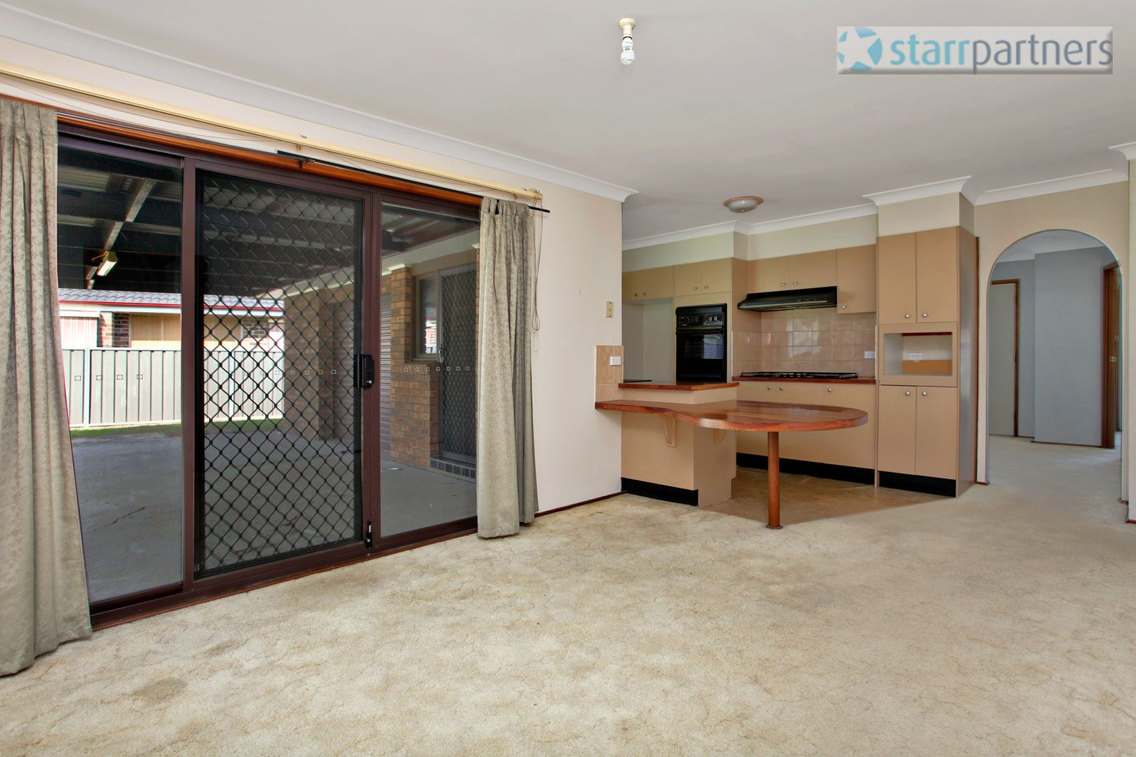 164 Walker Street, Quakers Hill NSW 2763, Image 1