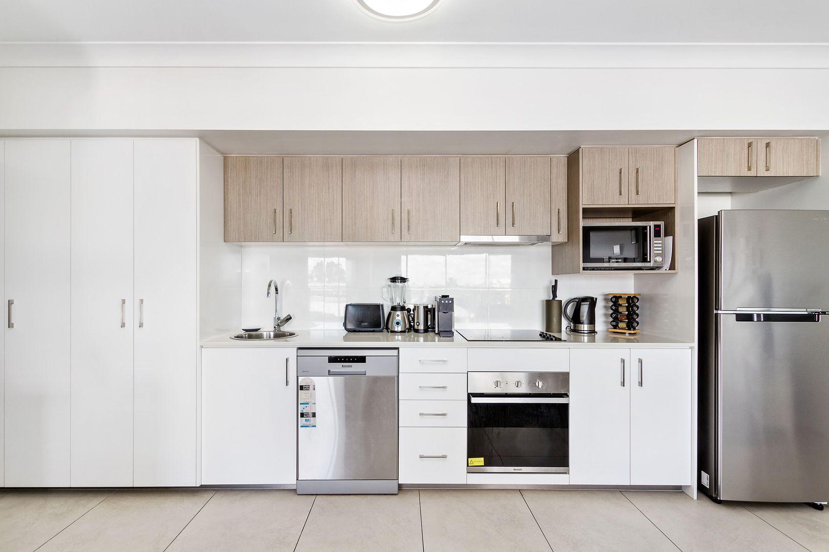 503/7 Union Street, Nundah QLD 4012, Image 2