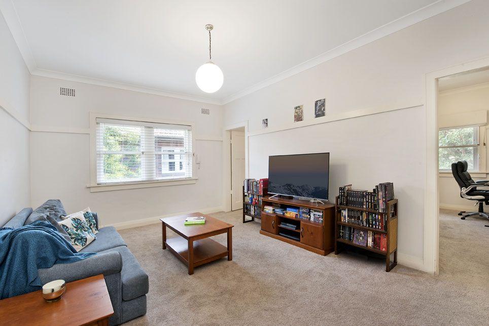 10/23 Waratah  Avenue, Randwick NSW 2031, Image 0