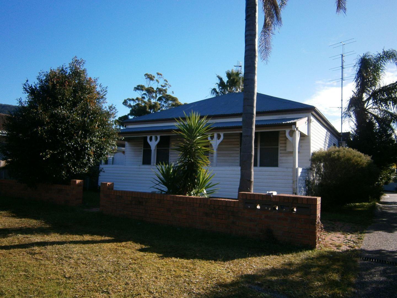 1/3 Palfreyman Street, Corrimal NSW 2518, Image 0