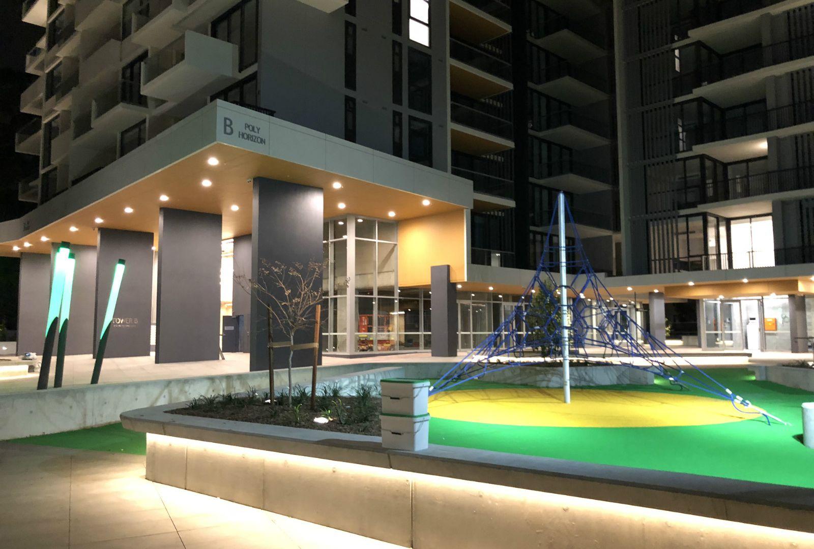 22-28 Cambridge St, Epping NSW 2121, Image 2