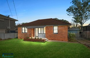 Picture of 94 South Liverpool Road, Heckenberg NSW 2168