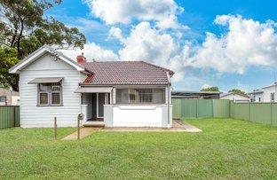 Picture of 33 Scott Street, Weston NSW 2326