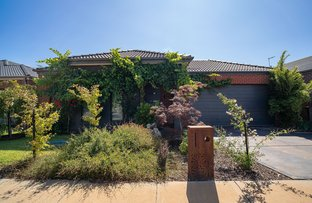 Picture of 109 Turpentine Road, Brookfield VIC 3338