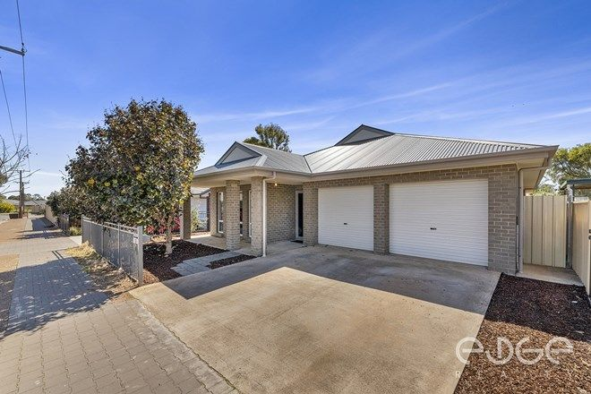 Picture of 36 Small Crescent, SMITHFIELD PLAINS SA 5114
