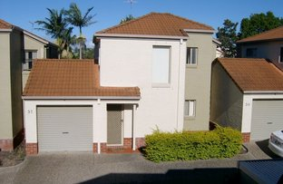 Picture of Lot 57 57/136 Princess Street, Cleveland QLD 4163