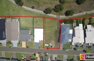 Lot 110 Esperance Drive, Albion Park NSW 2527