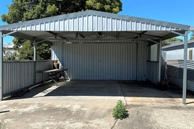 Picture of Lot 57/24 McIntosh Street, NANGWARRY SA 5277