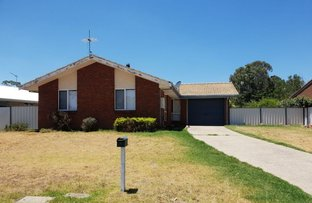 Picture of 4 Dale Crescent, Armidale NSW 2350