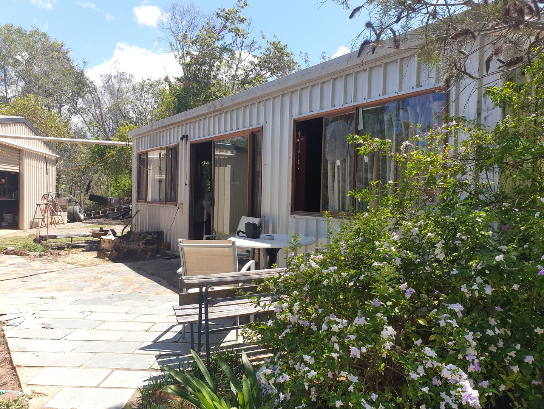 34 Rosella Drive, South Kolan QLD 4670, Image 1