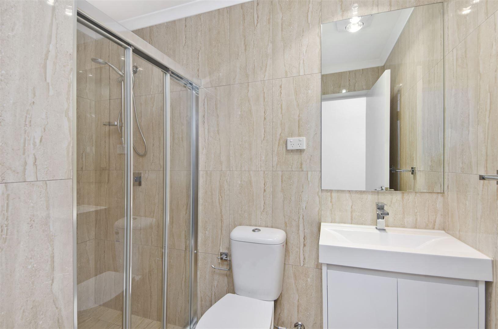 1 Dixon Street, Parramatta NSW 2150, Image 1