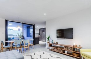 Picture of 5/19 Lindsay St, Perth WA 6000