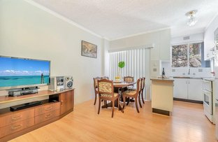 Picture of 5/2 Nagle Street, Liverpool NSW 2170