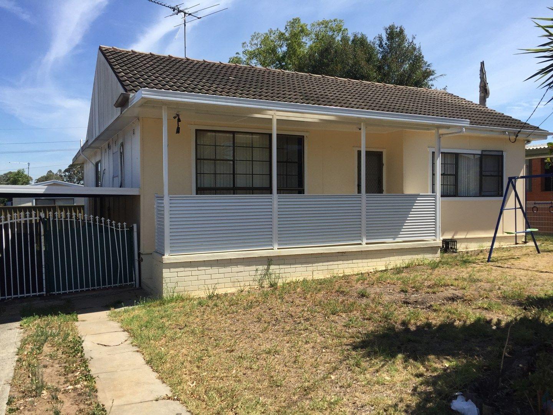 23 Craig Street, Smithfield NSW 2164, Image 0